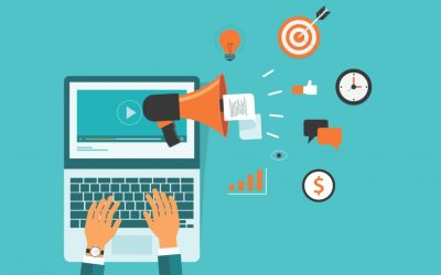 Nurturing Leads With Your IDX Website
